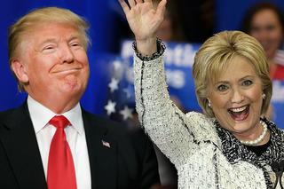 Bầu cử Tổng thống Mỹ 2016: Đếm ngược trước giờ G