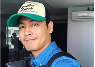 MC Phan Anh thừa nhận mệt mỏi vì thị phi khi làm từ thiện