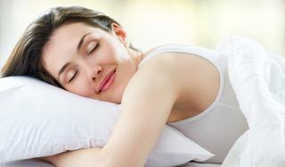 Chăm sóc da mẫn cảm như thế nào cho hiệu quả tốt nhất?