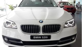 BMW triệu hồi hơn 150.000 xe lỗi rò rỉ nhiên liệu, người tiêu dùng nên cẩn thận