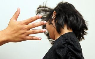 Cô giáo cho 2 nam sinh tát nữ sinh vì văng tục: Sở GD&ĐT vào cuộc