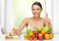 Tuyệt chiêu ăn nhiều nhưng không tăng cân trong mùa đông này