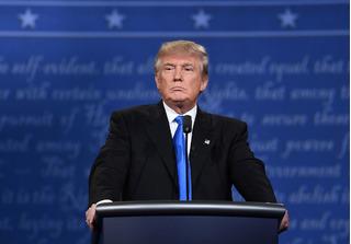 Ông Donald Trump đã lập nghiệp như thế nào?