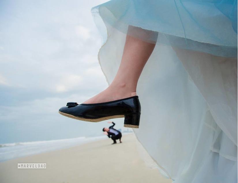ảnh cưới