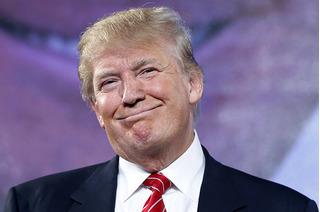 Hàng dài lời hứa mà Tân Tổng thống Mỹ Donald Trump phải làm trong 4 năm nữa