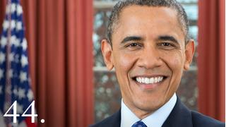 Tổng thống Obama liệu có
