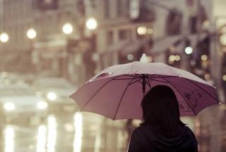 """Dự báo thời tiết ngày mai 11/11: Mưa gió """"phủ sóng"""" cả nước"""