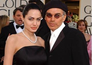 Nam diễn viên Billy Bob Thornton tiết lộ lý do ly hôn Angelina Jolie