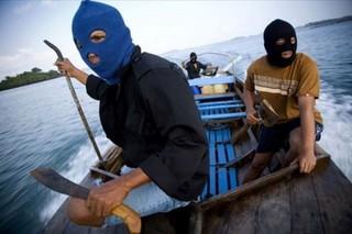 Xác định chủ tàu và tên tuổi 6 thủy thủ Việt Nam bị cướp biển bắt cóc