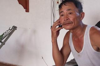 """Vụ hàng nghìn ngôi mộ từ Hà Nội đem """"vùi trộm"""" ở Thái Bình: Tiết lộ của người đào mộ (Kỳ 2)"""