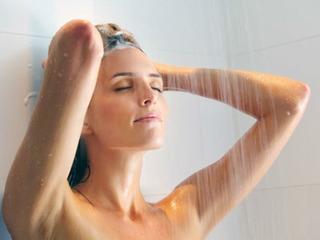 Sai lầm gây đột tử khi tắm vào mùa đông nhiều người mắc