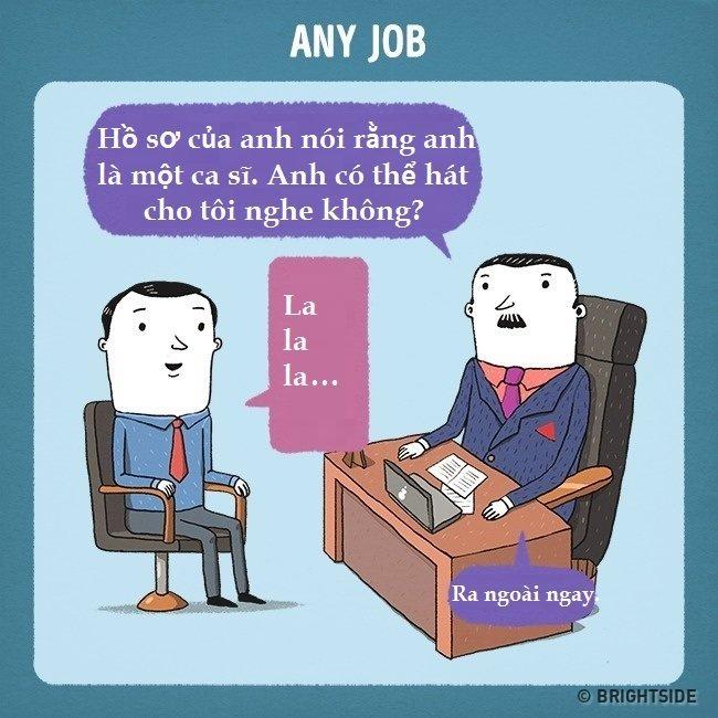 Google tuyển dụng 10