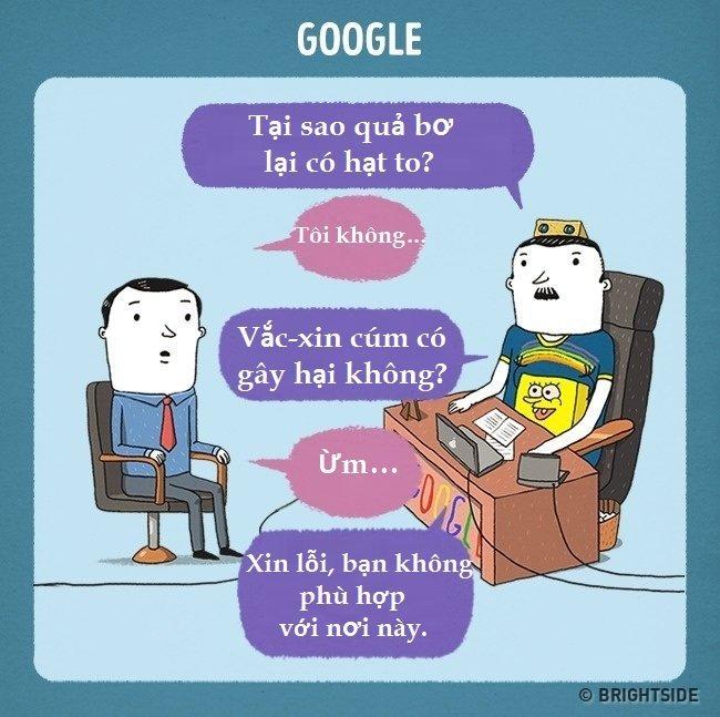 Google tuyển dụng 6