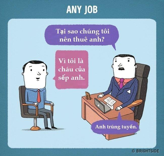 Google tuyển dụng 13