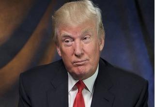 Ông Trump sẽ phải làm công việc kì quặc này ngay tuần đầu tiên dọn vào Nhà Trắng