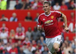 Quyết định bất ngờ của Bastian Schweinsteiger sau tin đồn chuyển sang Mỹ