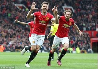 Muốn giành chiến thắng trước Arsenal, Man United nhất định phải làm một điều