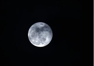 Chiêm ngưỡng những hình ảnh siêu trăng mới nhất trên thế giới
