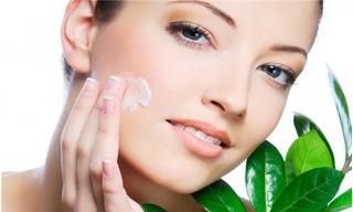 Nếu biết dưỡng ẩm cho da đúng cách, mụn nhọt chẳng còn đáng sợ