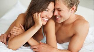 Lợi ích tuyệt vời của việc quan hệ tình dục vào buổi sáng