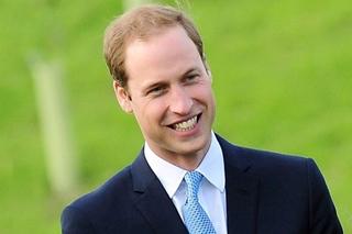 Ngày mai, Hoàng tử Anh William sẽ đến Việt Nam với tâm trạng vui mừng