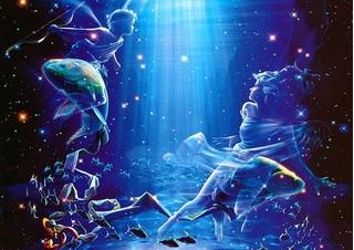 Tử vi hôm nay (16/11) cho 12 cung hoàng đạo: Ngày tuyệt vời của Song Ngư