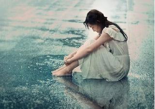 Tôi yêu anh đến chết đi sống lại rồi vỡ tan trong đau đớn