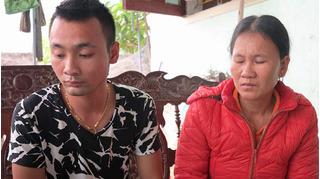 Nỗi đau tột cùng của ông bố trẻ có con trai tử vong khi vừa chào đời