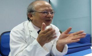 Hàng nghìn bệnh nhân đang truyền tai nhau cách chữa ung thư sai cách