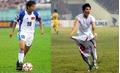 Điểm qua Top 5 chân sút xuất sắc nhất của AFF Suzuki Cup