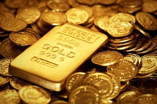 Giá vàng hôm nay 21/11 gần như không đổi so với tuần trước