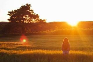 Dự báo thời tiết ngày mai 22/11: Trời oi nắng trước khi chuyển rét