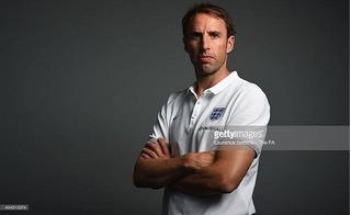 Ai sẽ là huấn luyện viên của đội tuyển Anh?