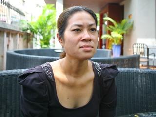 Mẹ ruột Pax Thiên chưa có giây phút nào muốn giành lại con từ tay Angelina Jolie và Brad Pitt