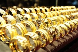 Giá vàng hôm nay 24/11 tiếp tục bốc hơi do áp lực từ đồng USD