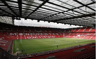Trước trận cầu đêm nay tại Old Trafford, fan Man United sợ bị đánh