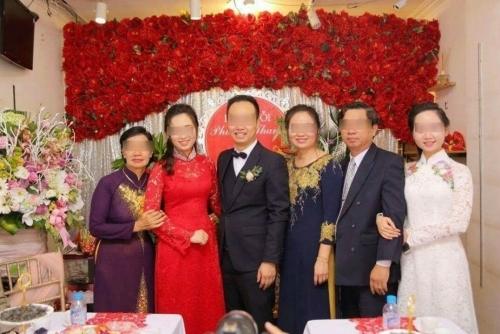 đám cưới 10 tỷ đình đám hưng yên
