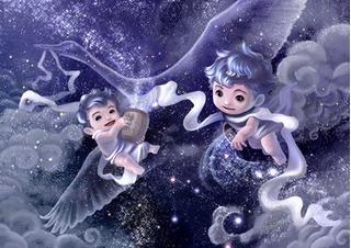 Tử vi 12 cung hoàng đạo hôm nay (26/11): Song Tử thuận lợi, Bạch Dương rắc rối