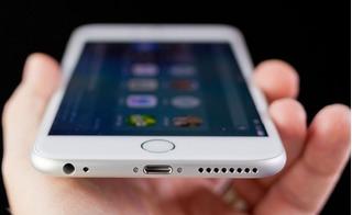 Muốn tăng bộ nhớ iPhone, hãy làm theo cách đơn giản sau