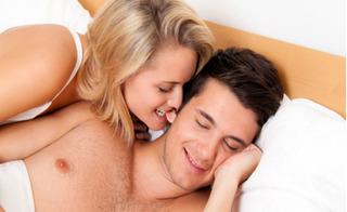 """Khi chồng """"bất lực"""", vợ nhất định phải làm ngay điều này"""