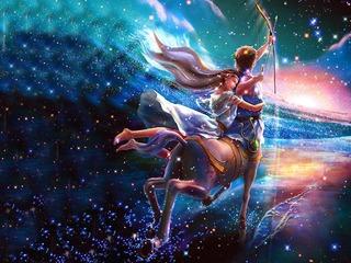 Tử vi 12 cung hoàng đạo hôm nay (27/11): Xử Nữ chi nhiều tiền, Sư Tử thuận lợi tình cảm