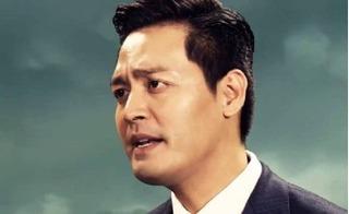 Tài khoản Facebook triệu người theo dõi của MC Phan Anh bị khóa
