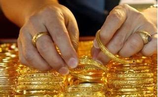 Giá vàng hôm nay 28/11: Tăng mạnh sau chuỗi ngày giảm sâu