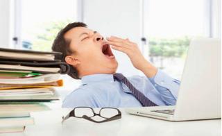 Nhiều người có thói quen cực hại mỗi sáng, trắc nghiệm xem bạn có vậy không?