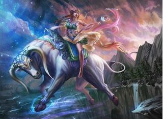Tử vi 12 cung hoàng đạo ngày 28/11: Kim Ngưu mệt mỏi, Thiên Bình thu hoạch lớn