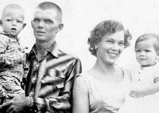 Án mạng chấn động thế giới: Sau 53 năm mới phát hiện được kẻ sát nhân hàng loạt nhờ ADN