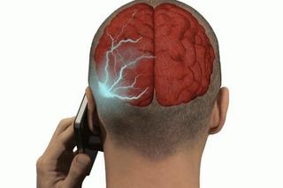 Iphone 7 bị rò sóng gây ảnh hưởng đến não như thế nào?