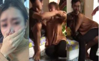 Cặp đôi ở TP HCM lên mạng gào khóc nhờ giúp đỡ vì bị nhà trai ép hủy hôn
