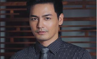 Vừa lấy lại Facebook, MC Phan Anh bị chỉ trích dùng tiền từ thiện sai mục đích