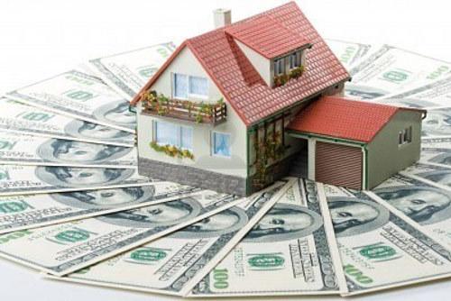 đầu tư bất động sản như thế nào